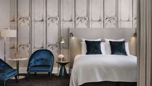 bedroom_1_314_179