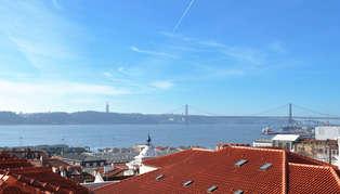 Martinhal Lisbon Chiado Family Suites, Lisbon, Portugal