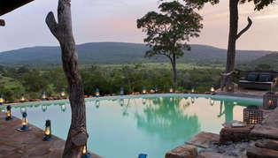Beho Beho, Tanzania, Africa