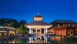 Anantara Layan Phuket Resort, Thailand