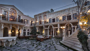 courtyard_1_314_179