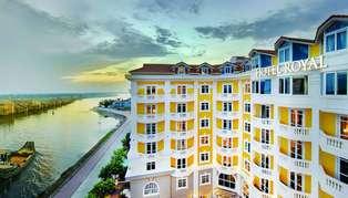 Hotel Royal Hoi An - MGallery by Sofitel, Vietnam