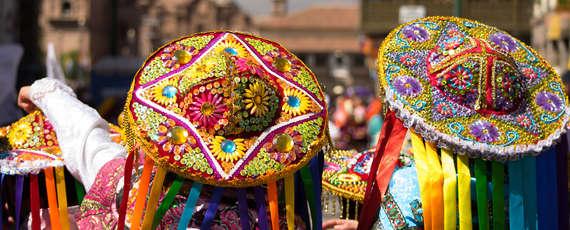 cuscofestivalshutterstock672754684_570_230