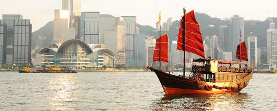 hongkongshutterstock641335451_570_230