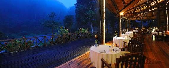 restaurant4_570_230