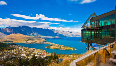 queenstownshutterstock285992103_400_230