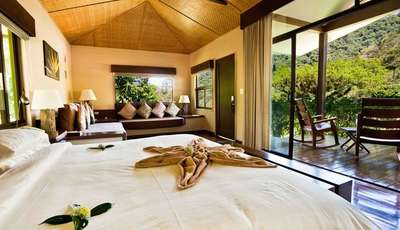 bedroom2_400_230