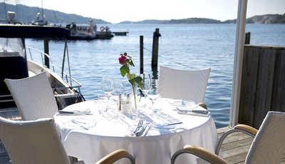 restaurant_400_230