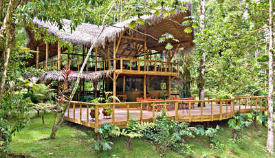 pacuarelodgemainlodge2_400_230