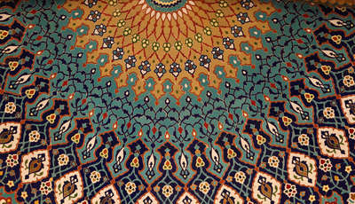 mosaic-sultan-qaboos-grand-mosque-muscat_400_230